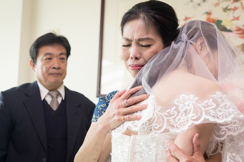桃園婚攝,婚攝推薦,PTT