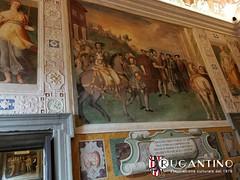 gita_viterbo_palazzo_farnese_2017_associazione_rugantino_226