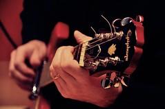 12976744_1673146249618040_2567444516323082527_o (COLOSSEUM SOUND FACTORY) Tags: tonstudio recording studio austria rankweiltonstudio marcella d´angelo marcelladangelo marcellaadami marcelladiangelo marcelladeangelo marcelladangeloadami marcoadami tonstudiovorarlberg vorarlberg rankweil tonstudiobodensee records austriatonstudio österreichtonstudio studiodiregistrazione recordingstudio kaferrecords colosseumsoundfactory studiopreis angebotetonstudio prezzistudiodiregistrazione autore arrangiatore musicista arranging songwriter componist compositore modella sicilia roma vip artisti pop marcellad´angelo arranger businessmanager photographer famigliaadami produzionemusicale musicproducer produttoremusicale tonstudiorankweil musicstudiorankweil recordingstudiorankweil produzinimusicali produttoreartistico musicstudio colosseum sound factorymusic producervorarlberg music marco adami adamistudio di registrazionearrangementmix masteringsongwritercd produziongesang unterrichtredording