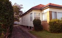 10 Dickson Street, Lambton NSW