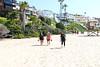 2017-09-30_UCLA_Klesis_NewportBeachTrip-6 (Gracepoint LA) Tags: klesisucla fall2017 outing newportbeach coronadelmar beach volleyball kayaking opdanielso