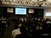 (Fujitsu_Labs) Tags: flats2017 fujitsu symposium flats17