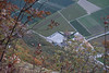 DSC01881 (cassolclaudio) Tags: montagna ferrata rio secco trento
