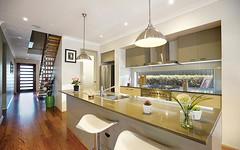 11 Matcham Street, Jordan Springs NSW