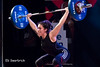 British Weight Lifting - Champs-39.jpg (bridgebuilder) Tags: 69kg bwl weightlifting juniors bps sport castleford britishweightlifting under23 sig g8
