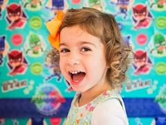Today I Am 3 (Helen Orozco) Tags: ma birthday catboy granddaughter beahero 3 happy