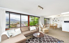 28 Sulman Place, Swinger Hill ACT