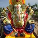 Ganesh Chturthi (13)