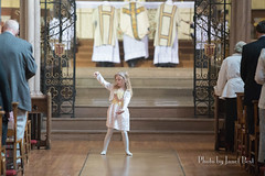 _MG_4608 (redroofmontreal) Tags: dedicationsunday dedication sunday anglocatholic anglican christian church churchservice stjohntheevangelist saintjohntheevangelist stjohntheevangelistmontreal redroofchurch redroof montreal liturgy mass janetbest photobyjanetbest
