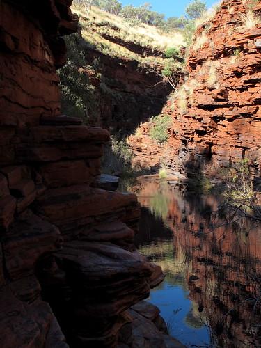 Australien_116