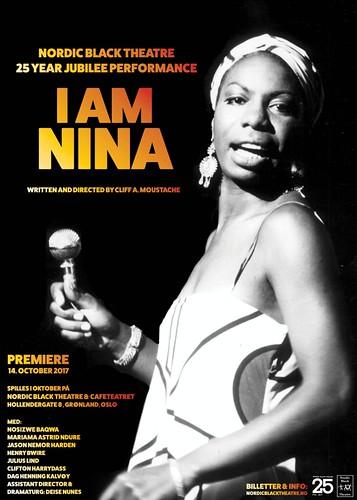 nina-2017-plakat