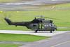 XW220 - Westland Puma HC.1