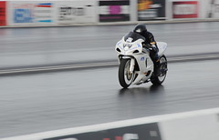 National Finals_6981 (Fast an' Bulbous) Tags: bike biker moto motorcycle fast speed power acceleration motorsport dragbike nikon d7100 gimp santapod drag strip race track