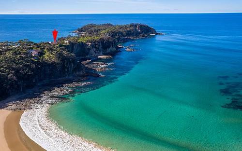 56 Illabunda Drive, Malua Bay NSW