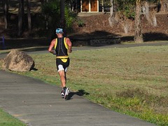 "The Avanti Plus Long and Short Course Duathlon-Lake Tinaroo • <a style=""font-size:0.8em;"" href=""http://www.flickr.com/photos/146187037@N03/37532389102/"" target=""_blank"">View on Flickr</a>"