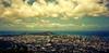 View from the Top (jcc55883) Tags: tantalus roundtop makikiheights puuualakaapark honoulu honoluluskyline diamondhead ocean sky pacificocean film oldfilm 35mmfilm canon canon35mm hawaii oahu