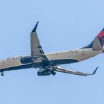 Delta B738 (MEX) thumbnail