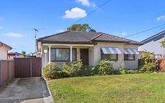58 Dan Crescent, Lansvale NSW