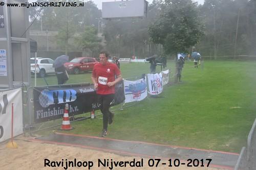 RavijnloopNijverdal_07_10_2017_0586