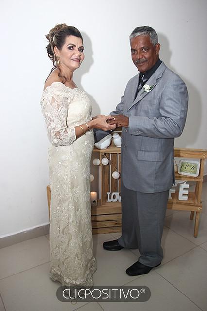 Casamento Coletivo (234)