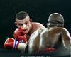 (Olivier PRIEUR) Tags: sportdecombat referee boxeur boxe