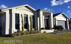 70 Petken Drive, Taree NSW