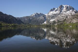 21131-silver lake