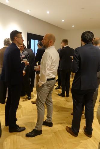 EPIC Venture Start Up Entrepreneurship Forum (114)