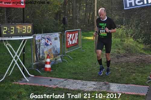 GaasterlandTrail_21_10_2017_0200