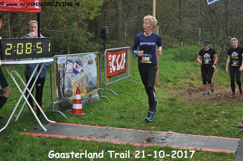 GaasterlandTrail_21_10_2017_0103