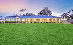 2 Booyong Close, Picton NSW
