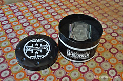 Limited Edition 35th Anniversary Tin Can (radi0head pix'el) Tags: casiodigital casio gshock g ga735a1adr 35thanniversary digitalwatch limitededition digitaldisplay waterresistant shockresistant shockresist shock 20bar 2017 200m casiodigitals digitalpanel anadigi casioanadigi analogue casioilluminator casiogshock casiomodule5522 module5522 module 700 700series 735a since1983 casiogshockga735a1adr gshockga735a1adr illuminator protection blackgshock black matteblack matte blackwatch misc unlimited photos random unlimitedphotos flickr flickrcentral watches watch goldkeeper timepiece time movement digitalmovement 5522