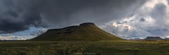 Inesperada (Lucas Photographer) Tags: paisajes naturaleza viajes cutimbo puno peru clouds mesetas landscapes nature conservation conservacion travel fotografia photography
