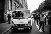 "#Manif10octobre à #Nantes: ""laissez passer le camion (surprise) !"" (ValK.) Tags: gameoftags loitravailxxl pjlterrorisme loitravail cabanedupeuple etatdurgencepermanant maisondupeuple nantes politique valk demonstration fonctionpublique graff graffiti greve intersyndicale manifestationunitaire social tag france fr"