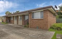 2 Arthur Drive, Wyong NSW