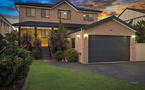 4 Manly Pde, The Entrance North NSW 2261