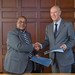 WIPO and Malawi Sign Cooperation Agreement
