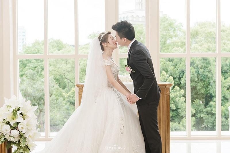 婚攝,翡麗詩莊園,小眼睛,婚禮紀錄,婚禮攝影