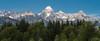 Teton Visitor Center (CD_MT) Tags: bluesky cdmt grandtetonnationalpark grandtetons iconic landscape mountain mountainpeaks mountainrange nationalpark nikkor nikon nikond4 nopeople rugged moose wyoming unitedstates us