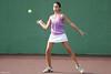 Romane Ruscher (philippeguillot21) Tags: tennis joueuse player tcd saintdenis sainteclotilde réunion pixelistes nikond70