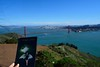 20150222 Angel Caido in SF008 (spydertoo) Tags: angelcaido goldengatebridge ocean sanfrancisco landscapes