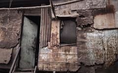 Mumbai - Bombay - Dharavi slum tour-13