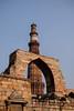 DELHI17.1 (20 of 35) (turkishraf) Tags: delhi india qutub minar purana quila air dreamline dreamliner 787 islamic art islam hinduism hindustan