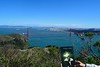 20150222 Angel Caido in SF034 (spydertoo) Tags: angelcaido goldengatebridge ocean landscapes sanfrancisco