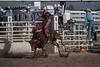 GY8A5054.jpg (BP3811) Tags: 8seconds 2017 allen arizona bareback barrel bell belt bit boots boy breakaway bronc buck buckle bull bulldogger bustin busting calf chase clown corral cow cowboys cowgirl days fall gate hat hazer header healer helmet horns horse jump kids lariat leap mutton october queen racing reins rex riders riding rodeo rope roping run saddle sheep spurs steer team teamwork tie twist wilcox wrestling