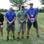 """Wrestling Golf Outing 2017<a href=""""http://farm5.static.flickr.com/4510/37728896912_2ee69f9135_o.jpg"""" title=""""High res"""">∝</a>"""