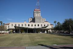 #DTPHX-16.jpg (johnroe1) Tags: postoffice historicbuilding citypark asu dtphx hotel