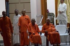 Kali-Puja-2017-BelurMath-K020 (Belur Math, Howrah) Tags: kalipuja deepawali belurmath ramakrishnamath ramakrishnamission