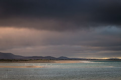 Iochdar (GenerationX) Tags: baile balgarva barr beinnmhor beinnnafaoghla beinntairbeirt benbecula borgh canon6d carnan eochar gualan hecla iochdar lionacuidhe neil outerhebrides scotland scottish southuist thacla aquamarine clouds dawn landscape morning mountains rain sanddunes sea sky sunrise water wind unitedkingdom gb