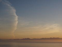 P9180016 Sunrise, Simon's Town (Joanna P Dale) Tags: olympus omd em1 mk1 omdem1 simonstown sunrise 35mmmacro 35mmzuiko